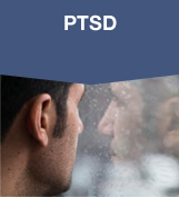 Topic: PTSD