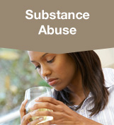 Topic: Substance Abuse