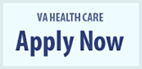VA Health Care: Apply Now