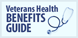 Veterans Health Benefits Guide