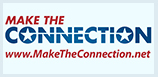 Make the Connection Website
