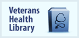 Veterans Health Library