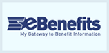 eBenefits: My Gateway to Benefit Information