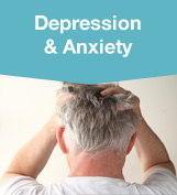 Topic: Depression and Anxiety