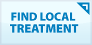 Find Local Treatment