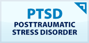 PTSD | Post Traumatic Stress Disorder