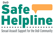 What is Building Hope & Resiliency: Addressing the Effects of Sexual Assault an online course