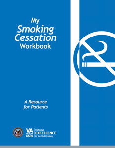 My      Smoking Cessation Workbook: A Resource for Patients (HIV-Focused) thumbnail